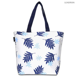 Shopping bag (36)