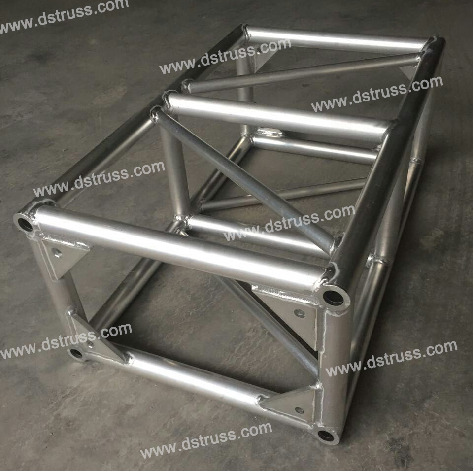 Aluminum Alloy Truss(400mm*600mm)