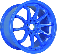 W90660 aftermarket Alloy Wheel / Wheel Rim for RAYS
