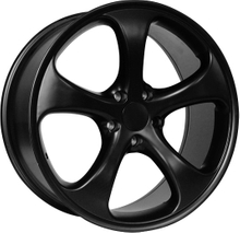 W0357 Replica Alloy Wheel / Wheel Rim for porsche