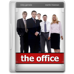 The_Office_256px_1141222_easyicon.net