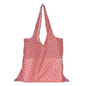Reusable shopping bag walmart