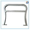 Iron Casting Outdoor Bench by Die Casting Processing