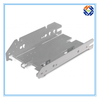 China Stainless Steel Laser Cutting Parts
