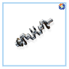 China OEM 4jj1 Engine Crank Shaft 4jj1 Crankshaft