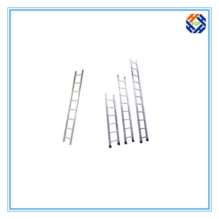 OEM Aluminum Ladder Supplier From China-1