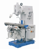 X5030C VERTICAL MILLING MACHINE