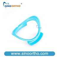 O-shape retractor