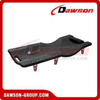 "DSH6803B 36 ""Car Creeper"