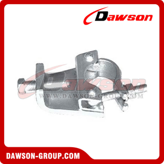 DS-A017 Fixed Brader Coupler
