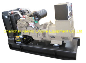50KW 63KVA 50HZ Cummins emergency generator genset set