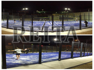 Padel-Narbonne3_副本