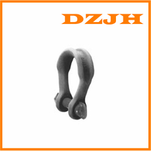 G-2160 / S-2160 Wide Body Shackles