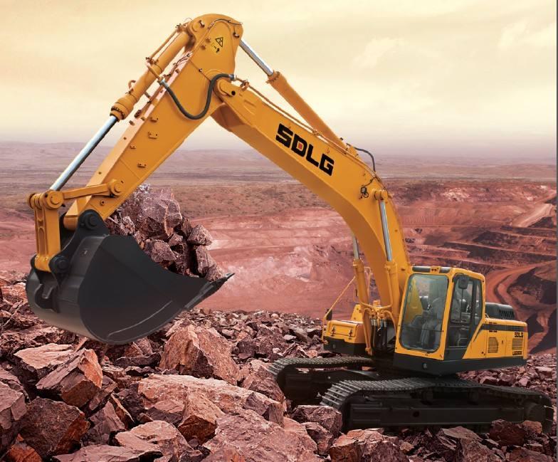 China Used Crawler Excavators LG6250.jpg