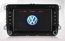 Volkswagen Beetle/Caddy/Tiguan/Scirocco android 7.1 car stereo DAB wifi connection,3g internet