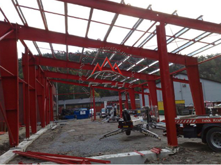 On-site-Picture2
