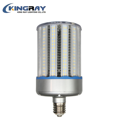 IP64 E39/E40 80W LED Corn Light
