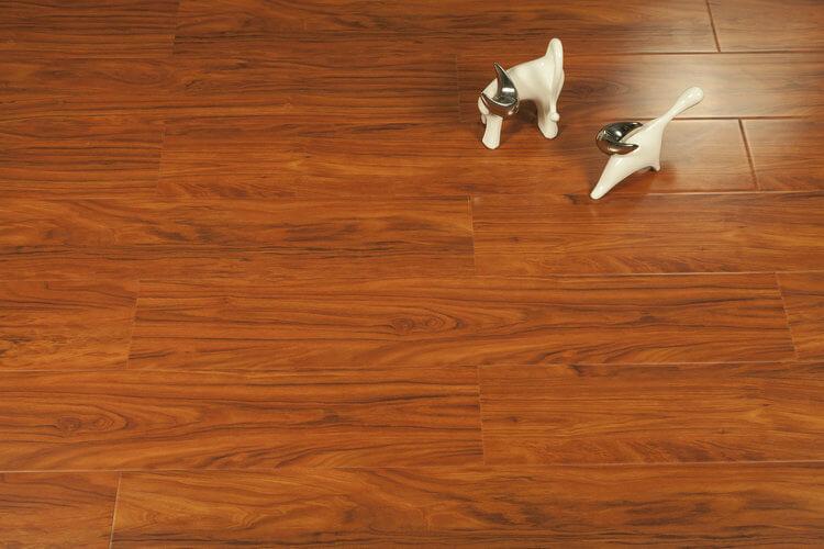 High Pressure Laminate Flooring 6126 Buy Ac5 Waterproof Laminate