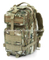 High Quality Military Assault and Tactical 3p Backpack