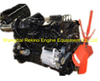 DCEC Cummins 6BT5.9-C150 Construction diesel engine motor 150HP 2400RPM