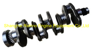 CCEC Cummins NT855 Forged steel crankshaft 3608833 3024923 3000140 3019148 engine parts