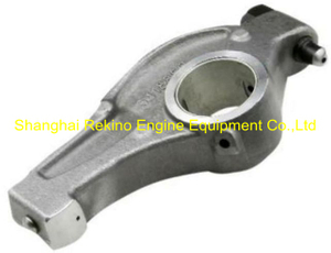 CCEC Cummins KTA19 3418859 rocker lever engine parts