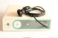 Veterinary Endoscope CCD HD Camera