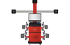 3D Wheel Alignment For Sale