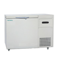 -86℃ Chest UL T Deep Freezer