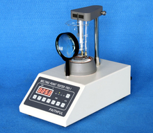 MELTING POINT TESTER FRD-1