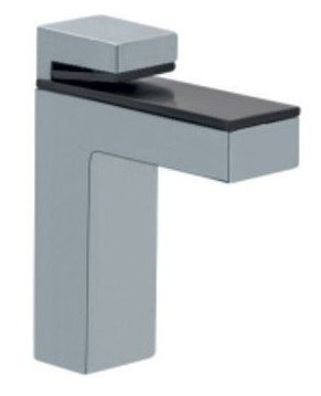 Adjustable Glass Holder (FS-3023C)