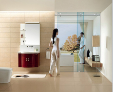 Shower Room Standard Set (FS-013)