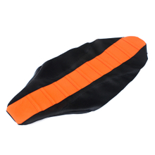 Durability Dirt Bike Seat Covers for KTM