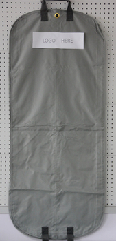 coat cover with or without handles