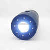 Multi Function LED Camping Light