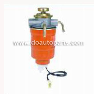 Mechanical Fuel Pump K672-B850