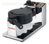High Quality Commercial Rotary Waffle Maker Hot Sale HWB-RA