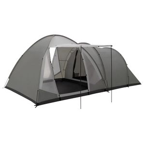 Family Travel Tent