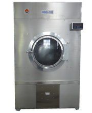 Tumble Dryer Machine 100kg