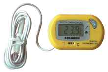 BF-1 Digital Aquarium Thermometer