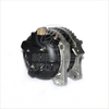 Car Alternator for Toyota Camry (11034, 27060-28350, 27060-28270 12V 100A)