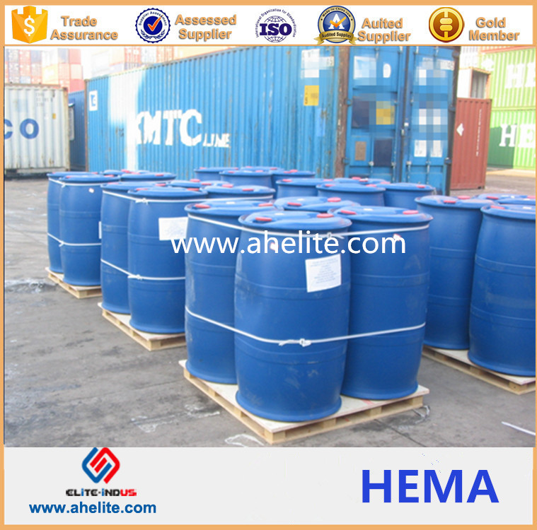 new product - 2-Hydroxyethyl methacrylate (HEMA)