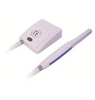 Magenta Wired Intraoral Camera for Monitor 1.3MP (MD710+MD690)