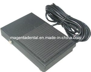 Intraoral Camera Foot Pedal/Feet Switch for Freeze Image/Docking Station Capture Control Board