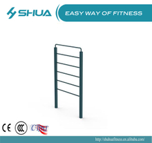 New Leisure Fitness Wall Bars JLG-03
