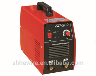 ZX7-200 MMA200A