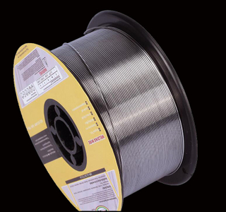 FLUX CORED WELDING WIRE FRN-YT551T1-K2