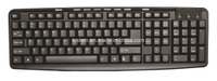 Multimedia Keyboard for PC, High Quality
