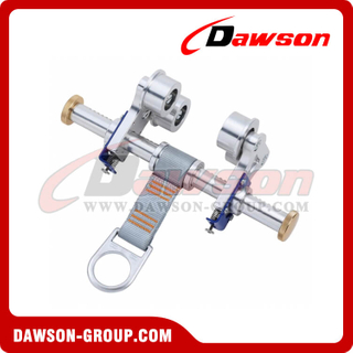 Beam Anchor DS-YAA005