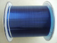 High Strength Nylon Line